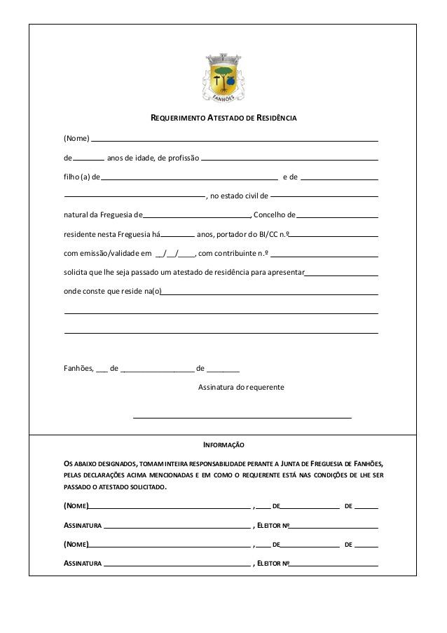 atestado_de_residencia