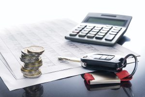 Imposto Sobre Veículo - ISV