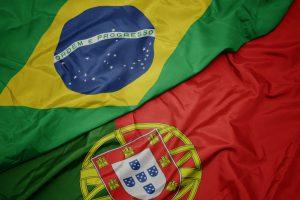 Acordo de Segurança Nacional entre Portugal e o Brasil e suas regras